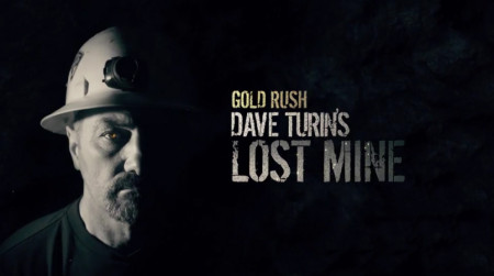 Gold Rush Dave Turins Lost Mine S02E00 Lost Miner Lockdown 480p x264-mSD