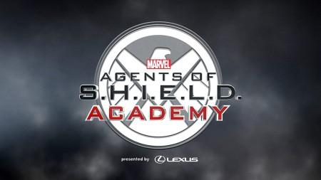Marvels Agents of S H I E L D S07E01 720p AMZN WEB-DL DDP5 1 H 264-T6D