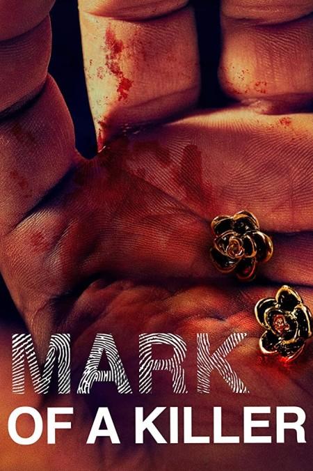 Mark of a Killer S02E08 Killer Athlete WEB h264-ROBOTS