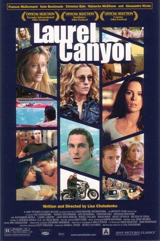 Laurel Canyon S01E01 WEB x264-PHOENiX