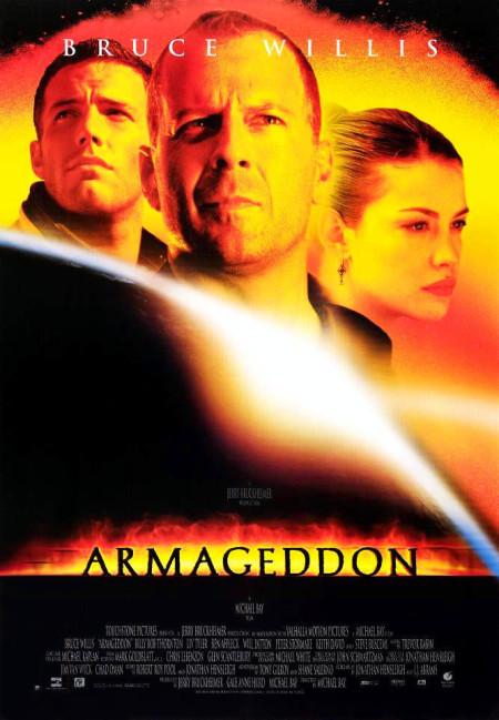 Armageddon 1998 720p BluRay x264-Mkvking