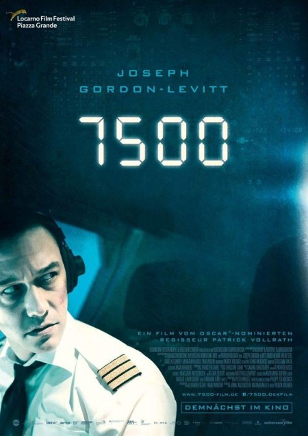 7500 2020 BDRip XviD AC3-EVO
