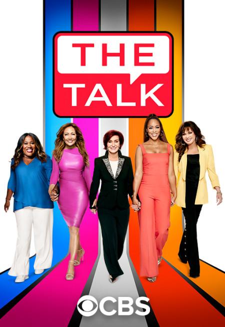 The Talk S10E175 480p x264-mSD