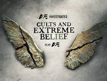 Cults and Extreme Belief S01E07 REPACK 480p x264-mSD