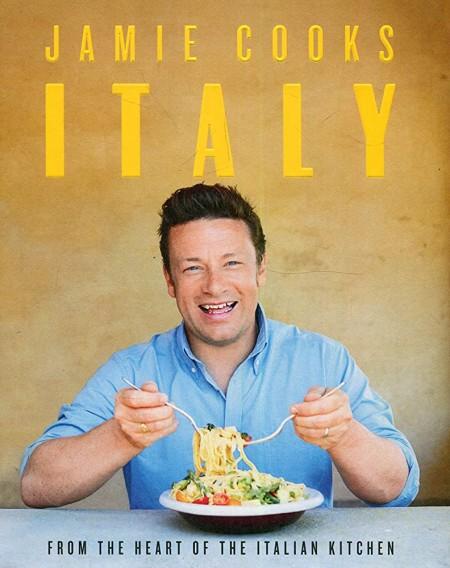 Jamie Cooks Italy S01E01 The Aeolian Islands WEB H264-EQUATION