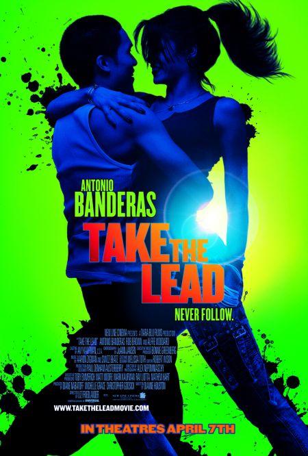 Take the Lead 2006 1080p WEBRip x265-RARBG