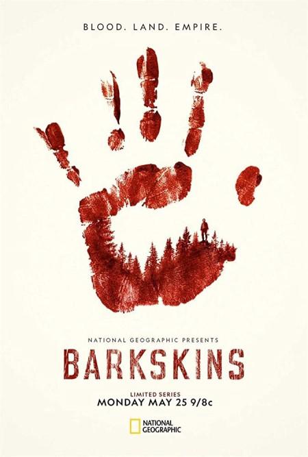 Barkskins S01E07 Bees in a Bottle WEBRip x264-CAFFEiNE