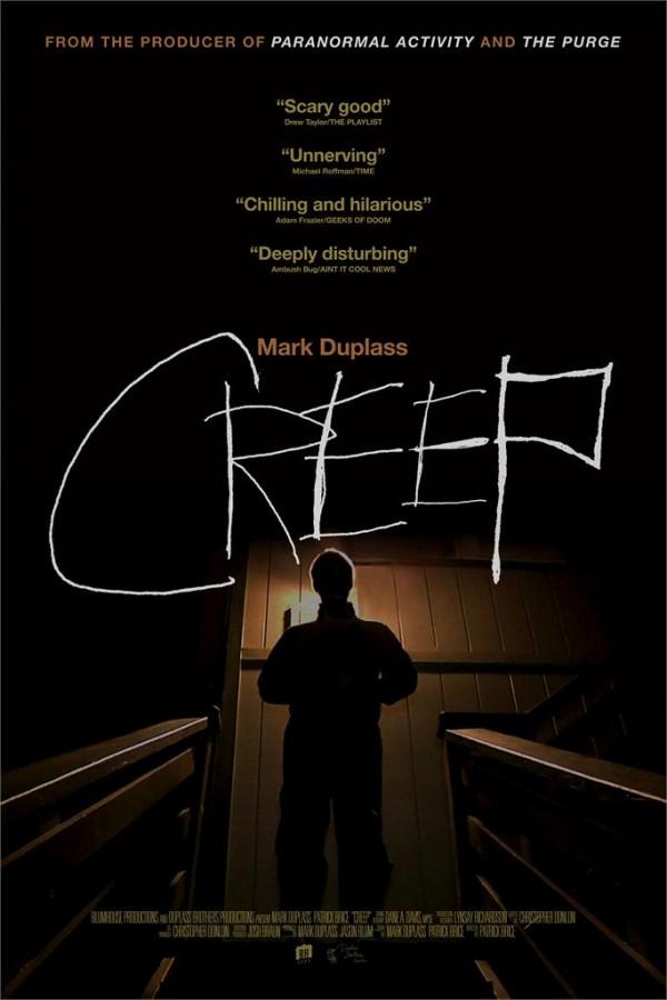 Creep 2014 1080p WEBRip x265-RARBG