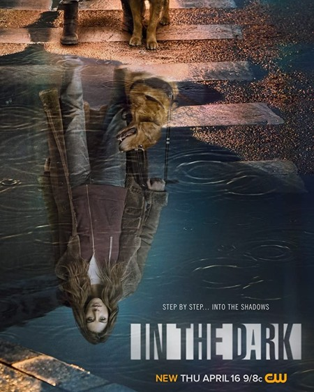 In the Dark 2019 S02E10 The Last Dance 720p AMZN WEB-DL DDP5 1 H 264-NTb