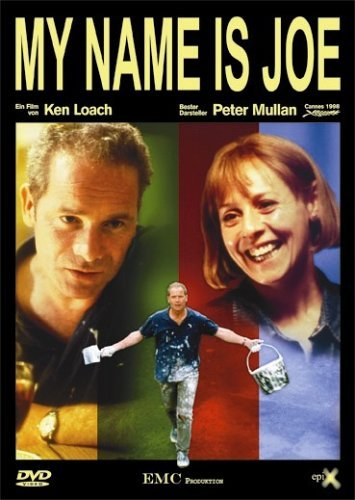 My Name Is Joe 1998 [720p] [WEBRip] YIFY