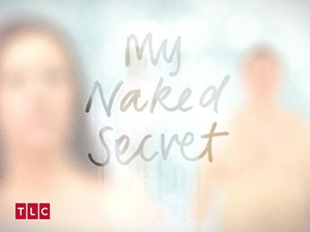 My Naked Secret S02E12 Where Are They Now 720p WEB H264-EQUATION