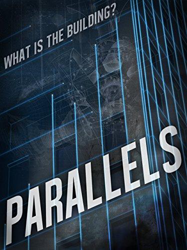 Parallels 2015 1080p WEBRip x265-RARBG