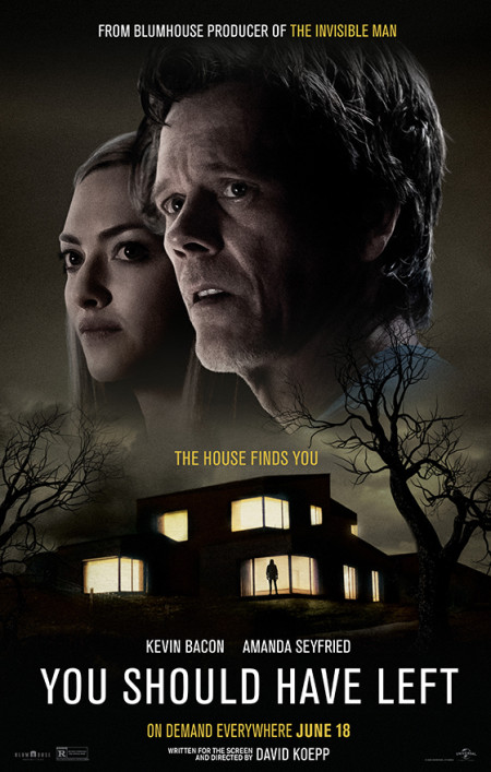 You Should Have Left 2020 1080p WEB-DL AAC5 1 H 264-CMRG