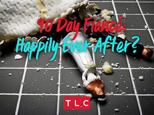 90 Day Fiance Happily Ever After S05E03 Seeds of Discontent 720p WEBRip x264-SOAPLOVE