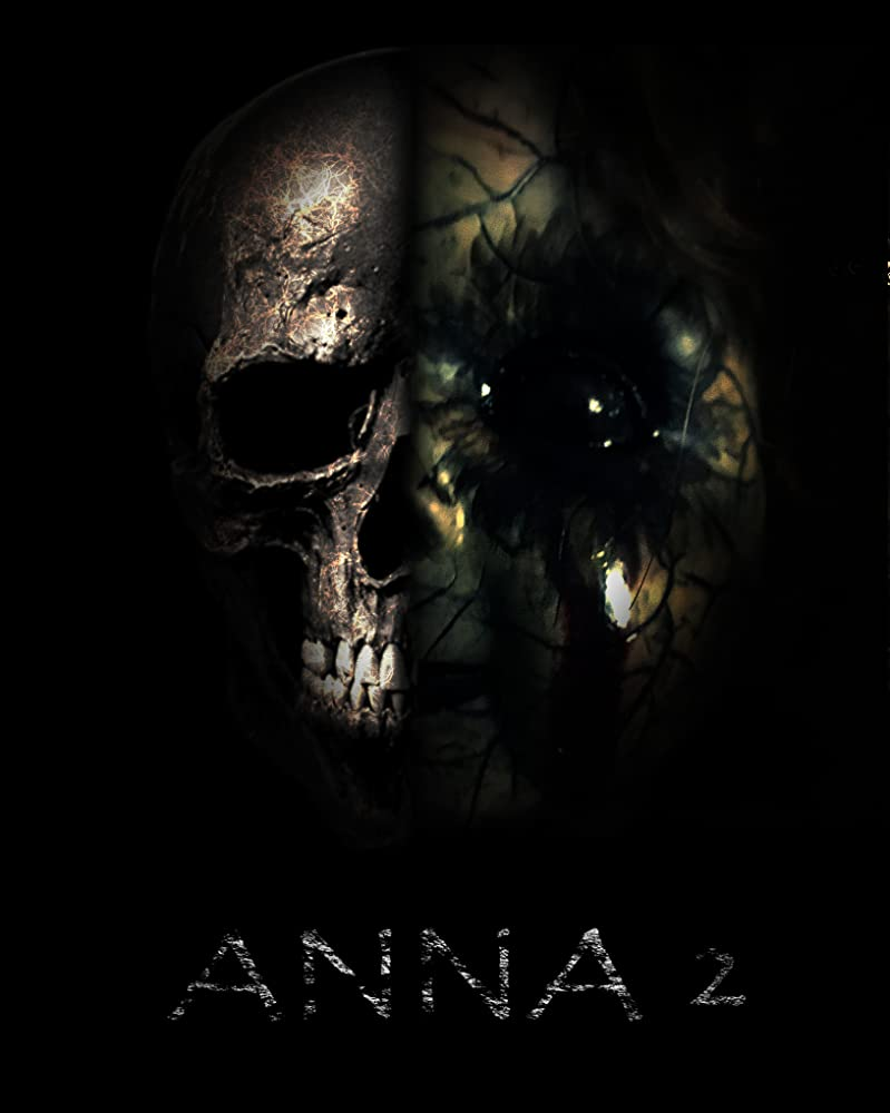 Anna 2 2019 1080p BluRay H264 AAC-RARBG
