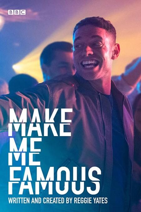 Make Me Famous 2020 HDTV x264-KETTLE