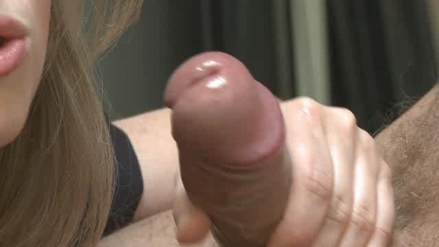 MistressT 09 10 24 MILFs Cock Sucking Lesson XXX