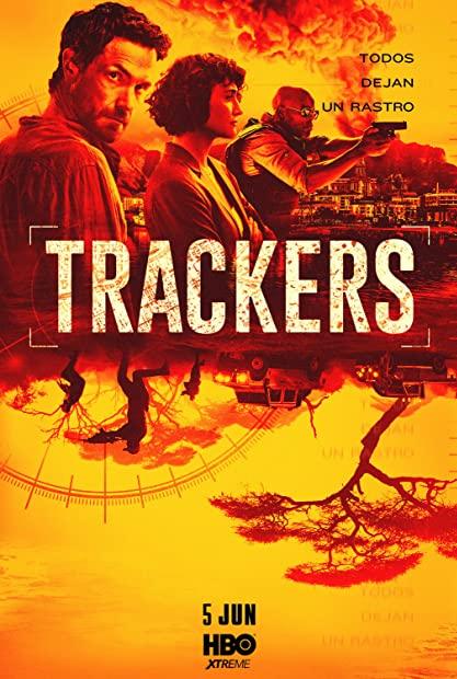 Trackers S01E05 480p x264-mSD