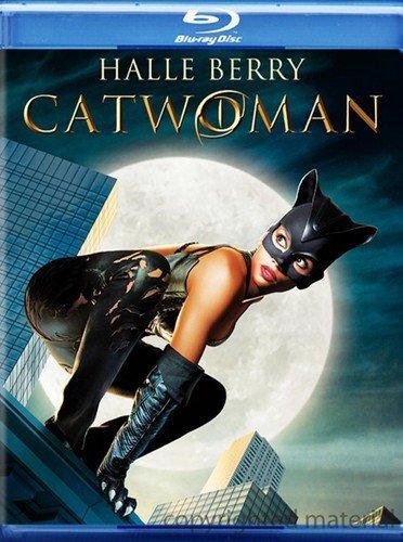 Catwoman (2004) (1080p BDRip x265 10bit EAC3 5 1 - xtrem3x)TAoE mkv