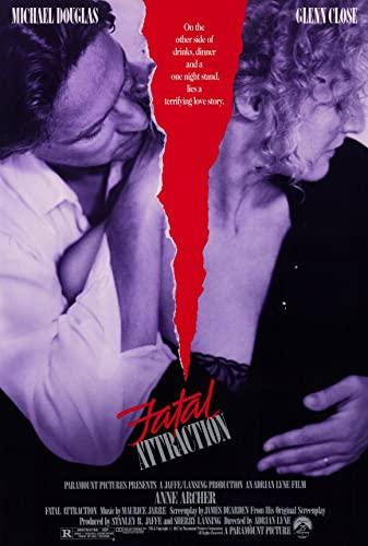 Fatal Attraction 1987 REMASTERED 1080p BluRay x265-RARBG