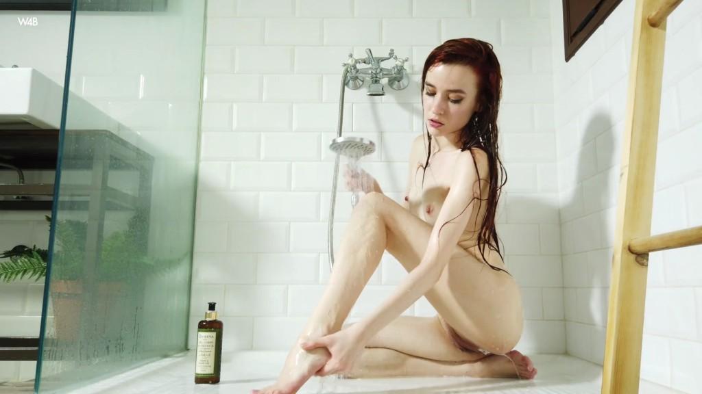 Watch4Beauty 20 06 20 Sherice Naughty Bath XXX 1080p MP4-KTR