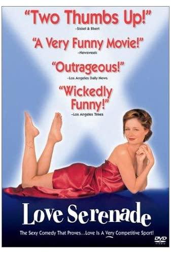 Love Serenade (1996) (DVD) mkv