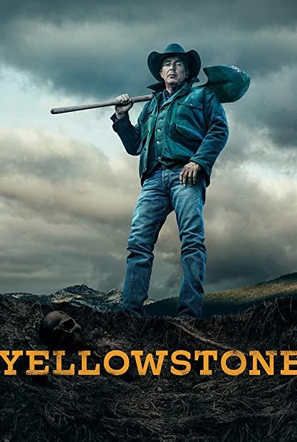 Yellowstone 2018 S03E03 720p HEVC x265-MeGusta