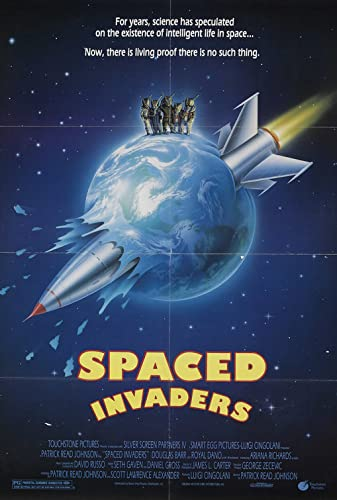 Spaced Invaders 1990 1080p BluRay REMUX AVC FLAC 2 0-EPSiLON