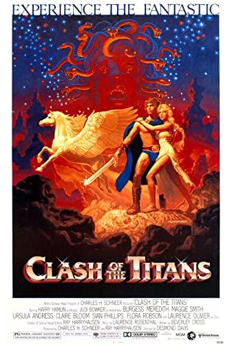 Clash of the Titans 1981 1080p BluRay x265-RARBG