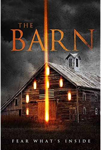 The Barn (2018) [720p] [BluRay] [YTS MX]