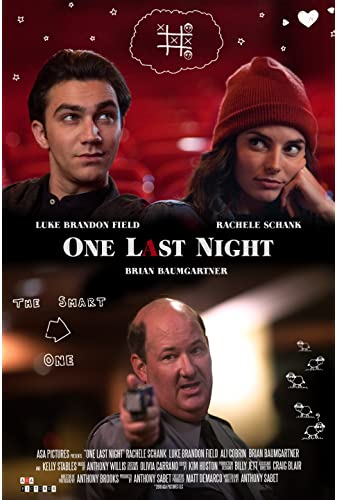 One Last Night (2018) [720p] [WEBRip] [YTS MX]