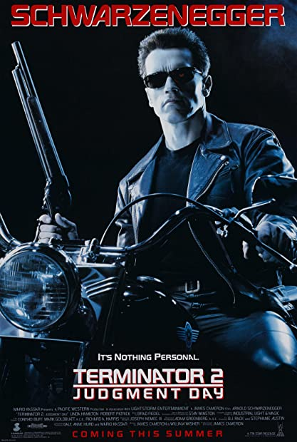 Terminator 2 Judgement Day 1991 EXTENDED REMASTERED 720p BluRay 999MB HQ x265 10bit-GalaxyRG