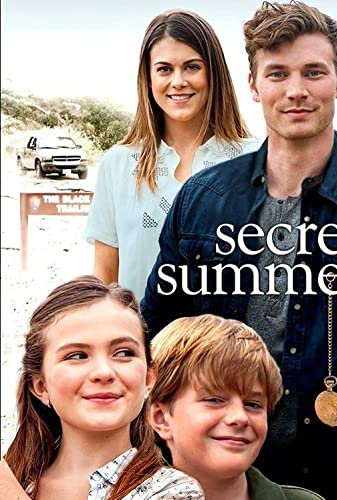 Secret Summer 2016 WEBRip x264-ION10