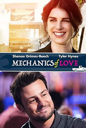 The Mechanics of Love 2017 WEBRip x264-ION10
