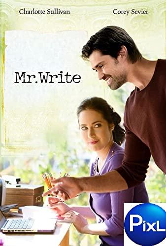 Mr Write 2016 1080p WEBRip x265-RARBG