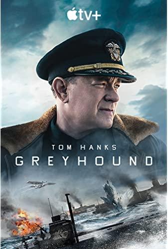 Greyhound 2020 1080p WEBRip x265-RARBG