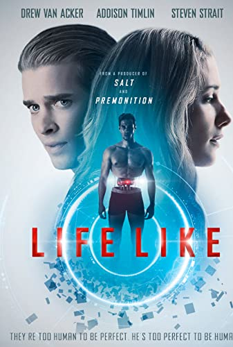 Life Like 2019 720p BluRay H264 AAC-RARBG