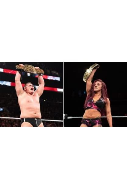 WWE NXT UK 2020 07 09 720p WEB h264-PFa