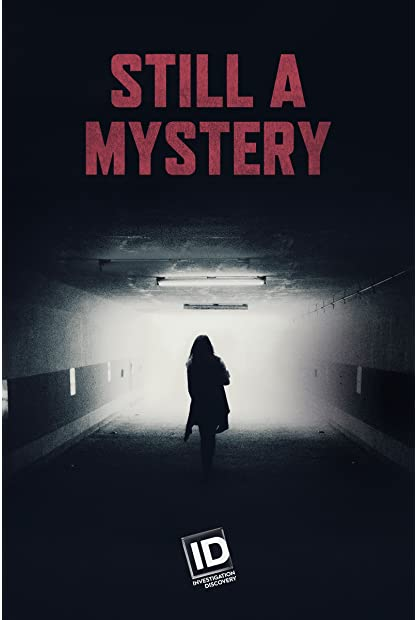 Still A Mystery S02E07 Killers Among Us 720p WEBRip x264-LiGATE