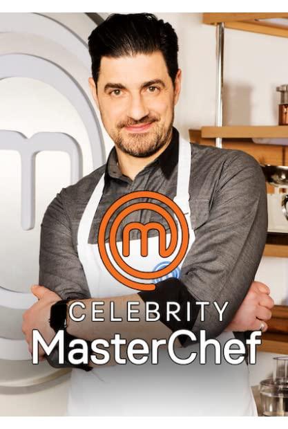 Celebrity MasterChef S15E05 720p HEVC x265-MeGusta