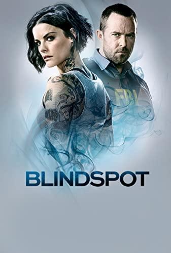 Blindspot S05E10 XviD-AFG