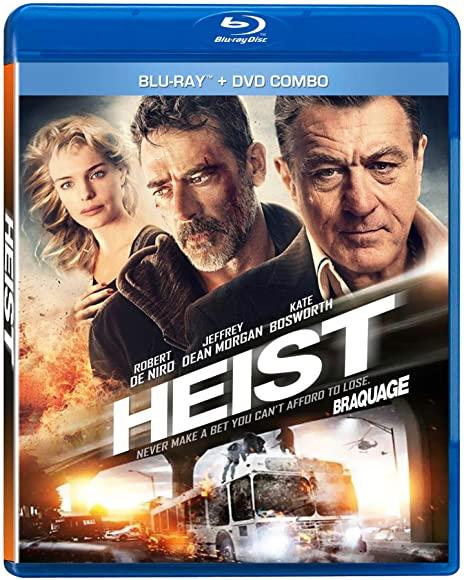 Heist (2015) (1080p BDRip x265 10bit EAC3 5 1 - r0b0t) TAoE mkv