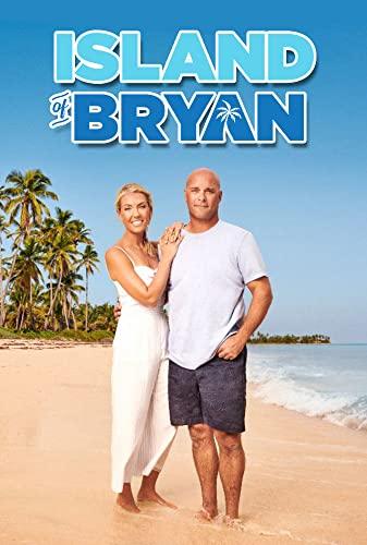 Island of Bryan S01E06 Bottoms Up iNTERNAL WEB h264-ROBOTS