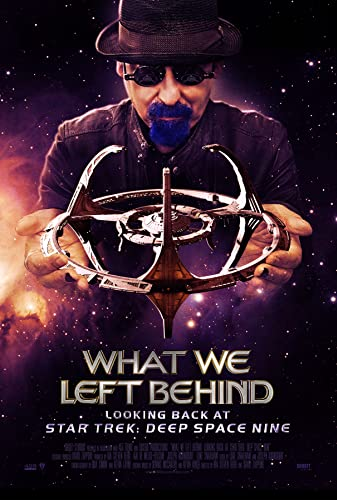 What We Left Behind Star Trek DS9 (2018) [1080p] [BluRay] [5 1] [YTS MX]