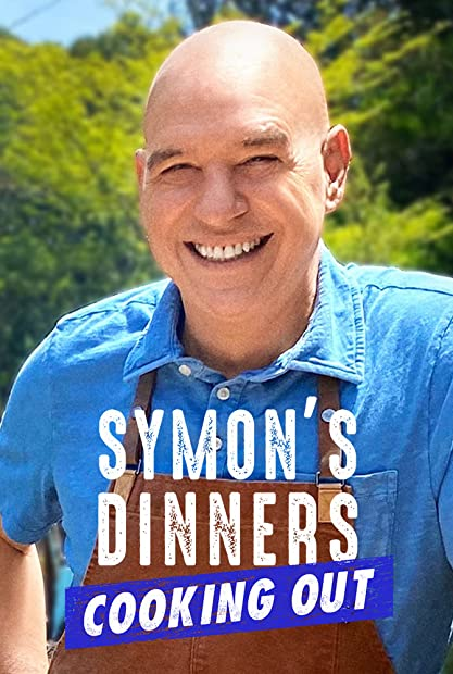Symons Dinners Cooking Out S01E06 A Mother-In-Law Inspired Meal WEB h264-RO ...