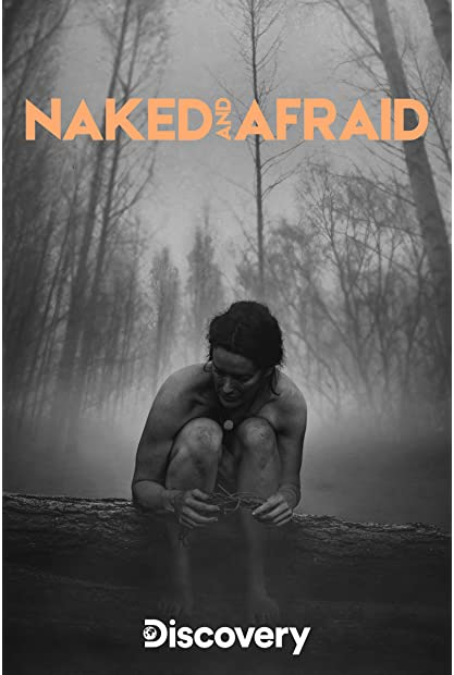 Naked and Afraid S11E00 Watch Party Fernando and Samantha 720p WEB H264-KOMPOST