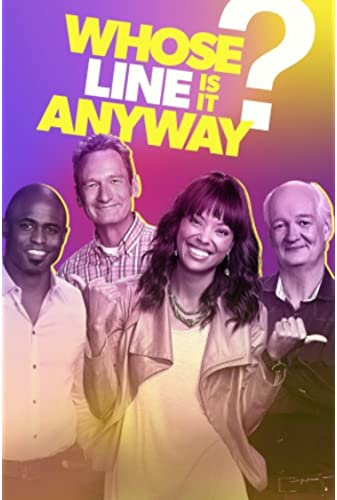 Whose Line Is It Anyway US S16E11 WEB H264-ALiGN