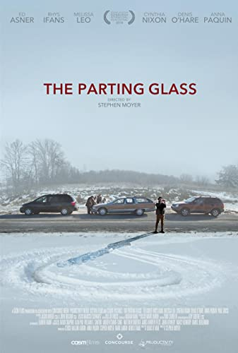 The Parting Glass (2018) [1080p] [WEBRip] [YTS MX]