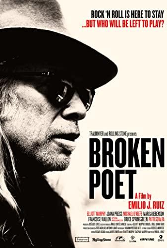 Broken Poet 2020 1080p WEBRip X264 DD 5 1-EVO[EtHD]