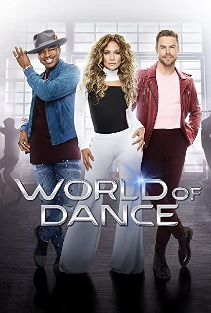 World of Dance S04E07 WEB h264-TRUMP